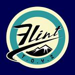 Flint Toyz: Cделай сам